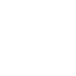logo_twenty-8b