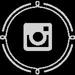 twenty8b_instagram-300x300